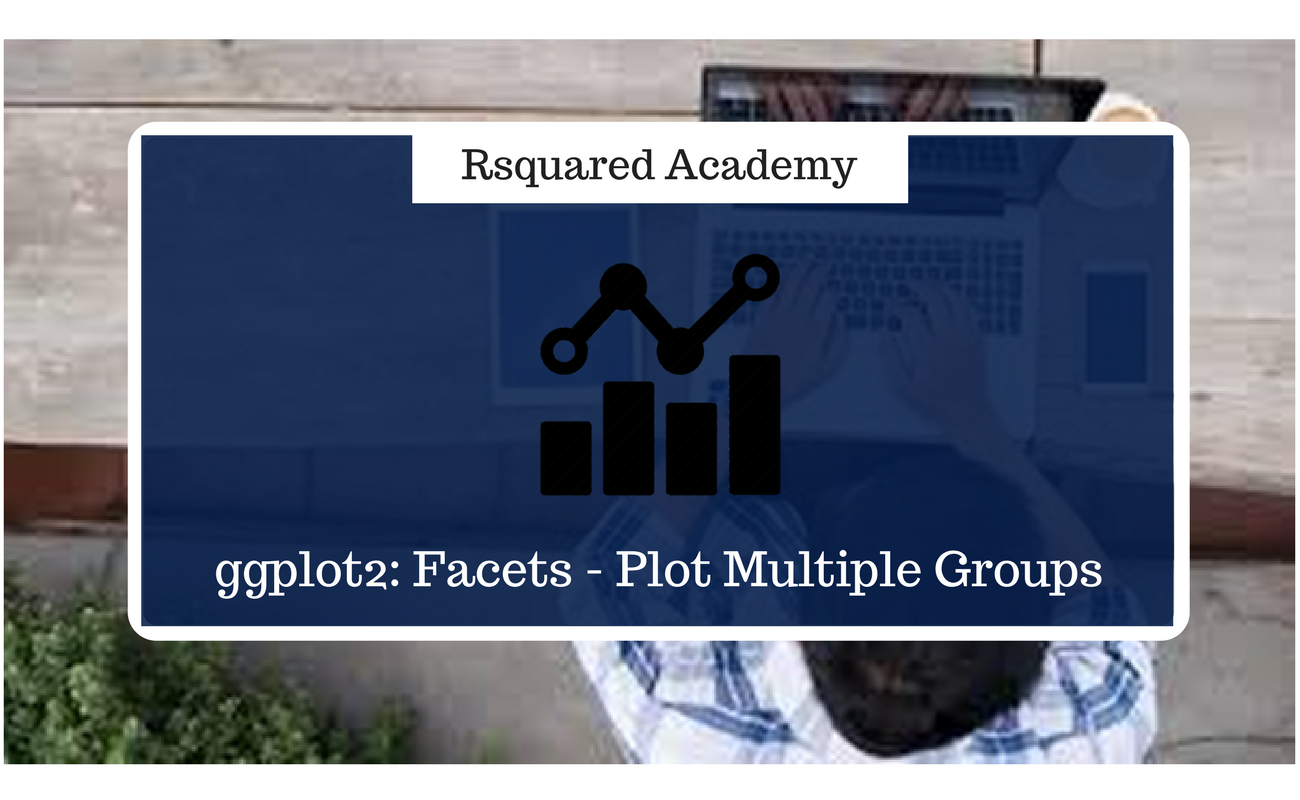 ggplot2: Faceting - Rsquared Academy Blog