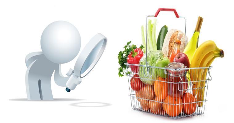Practical Introduction To Market Basket Analysis